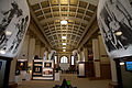 African American Museum Oakland Library-24.jpg