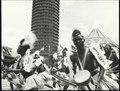 African cultures, Nairobi - UNESCO - PHOTO0000004580 0001.tiff