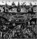 After Jheronimus Bosch 038.jpg