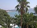 Ag. Sostis, Greece - panoramio (1).jpg