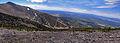 Agassiz Peak panorama (3909878789).jpg