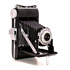 Agfa Billy 1 (3825312751).jpg
