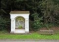 Aggsbach-Dorf - Allerseelenkapelle.JPG