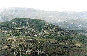 Aghmeed - Image: Aghmeed 10