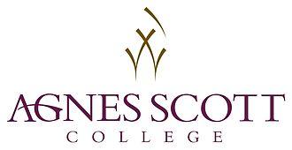 Agnes Scott College - Agnes Scott College