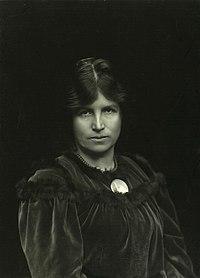 Agnes Slott-Møller 1900 by Frederik Riise.jpg