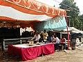 Agra 190 - Sikandra trip (27738892808).jpg
