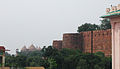 Agra Fort - views inside and outside (41).JPG