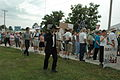 Agriprocessors protest 3.jpg