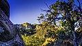 Agua Dulce - Early Morning - Vasquez Rocks (15299669755).jpg