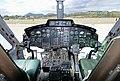Agusta-Bell AB-412 Griffon, Italy - Army JP6942460.jpg