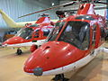 Agusta A109K2 Slovensko.jpg