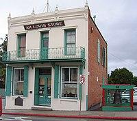 Ah Louis Store.jpg