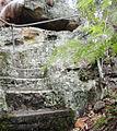 Ahimsa steps.jpg