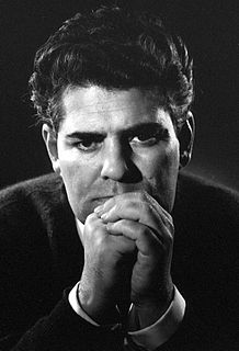 Ahmad Shamlou Iranian Persian poet, writer, and journalist
