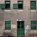 Aiken-Rhett House - Urban Slave Quarters - Charleston, South Carolina.jpg