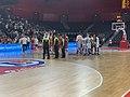 Ain Star Game 2019 - ASVEL - Élan sportif chalonnais - 00049.jpg