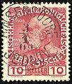 Ainsersdorf 1909 10h Jednov.jpg