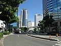 Aioicho - panoramio (4).jpg