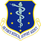 Air Force Medical Support Agency.jpg