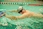 Air Force Wounded Warrior, Adaptive Sports Camp 2015 150120-F-GY993-580.jpg