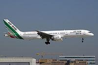 Air Italy B752 I-AIGA.jpg