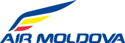 Air Moldova.png