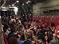 Air National Guard (36332532563).jpg