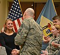 Air National Guard leadership visits Delaware Air National Guard Base 170108-Z-QH128-581.jpg