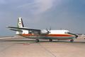 Air Zaïre F-27-600 G-BNTA FAO 1987.png
