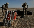 Air delivery Marines get the drop on new parachute system during training op DVIDS295653.jpg