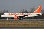 Airbus A319-111, easyJet JP7543390.jpg