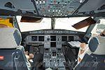 Airbus A320-216, Clickair AN1558421.jpg