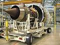 Airbus Lagardère - GP7200 engine MSN108 (2).JPG