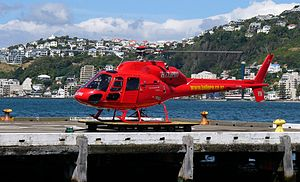 Aircraft around Wellington - Flickr - 111 Emergency (58).jpg