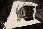 Airdrops 130627-F-YL744-572.jpg