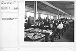 Airplanes - Manufacturing Plants - Standard Aircraft Corp., N.J., Planning Department - NARA - 17340343.jpg