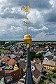 Aisch Kirche Luftaufnahme-20210704-RM-155341.jpg