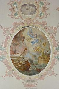 Aislingen St. Georg 953.JPG