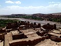 Ait Ben Haddou Morocco - panoramio (9).jpg