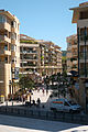 Aix-en-Provence - Quartier de la Rotonde.jpg