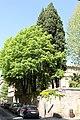 Aix-en-Provence 20120414 07.jpg
