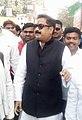 Ajai Pal Singh.jpg