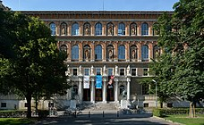 Academy of Fine Arts Vienna - Wikipedia d4727b4c20