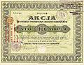 Akcja LTAB 1928.jpg