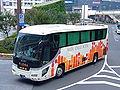 Akitachuo-flora-200729.jpg