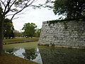 Ako-Castle018.jpg