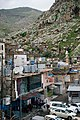 Akre, Duhok Governorate, Kurdistan Region or Iraq 14.jpg