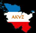 Akvz.png