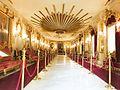 Al-Manyal Palace 3.jpg